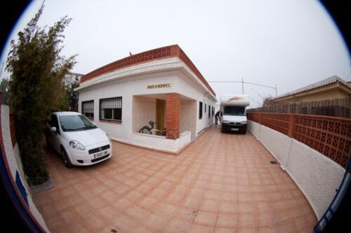 4-the_house