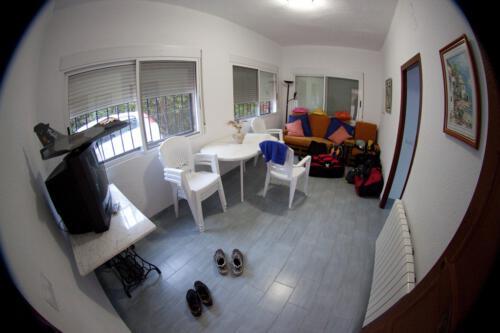 5-livingroom2