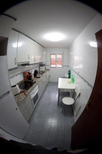 8-kitchen