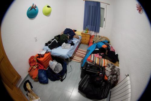 9-sleeping_room_1